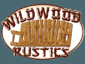 Wildwood Rustics Logo