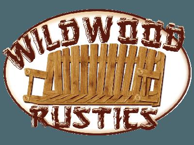 Wildwood Rustics