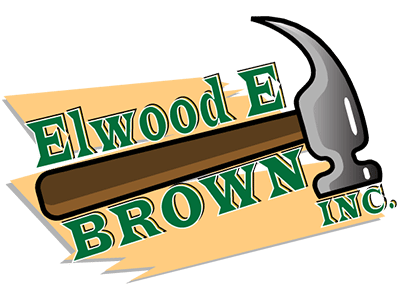 Elwood E Brown, Inc.
