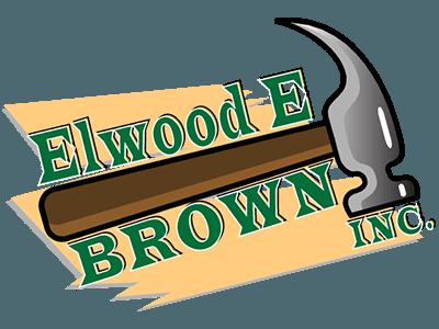 Elwood E Brown, Inc.