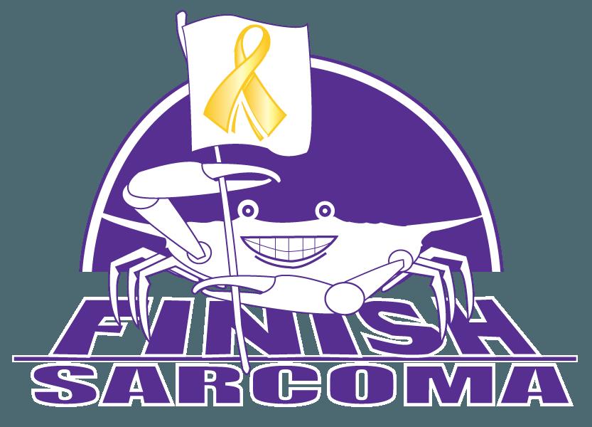 FINISH Sarcoma