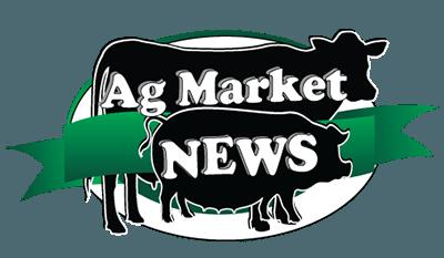 Ag Market News