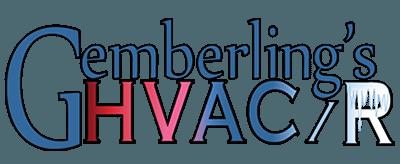 Gemberlings HVAC/R