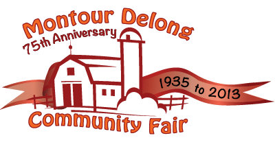 Montour DeLong 75th Anniversary