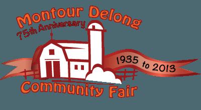 Montour DeLong 75th Anniversary