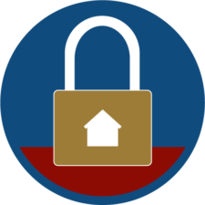 Site Security Lock